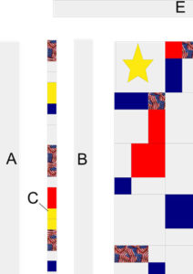 layout sample for blog 2