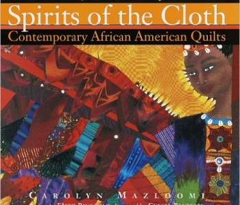 Spirits of the Cloth