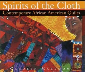 Spirits of the Cloth