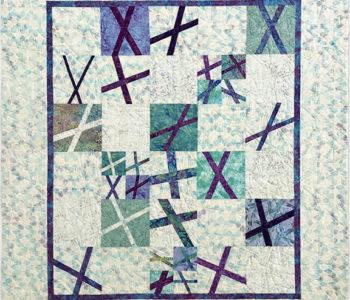 Full quilt edit 1 small