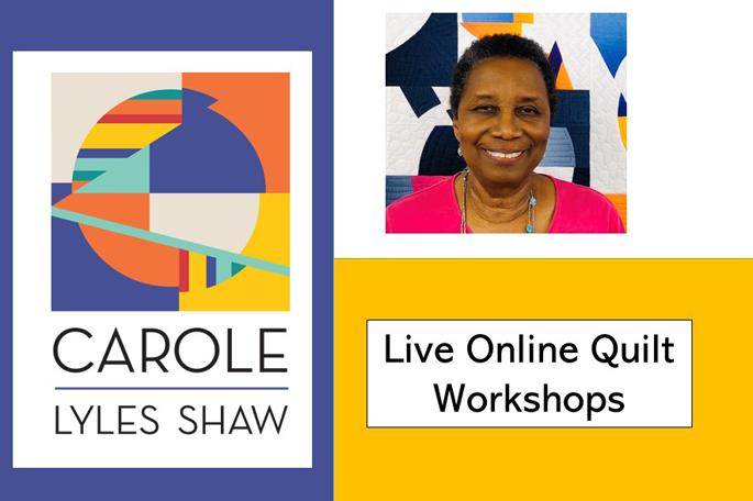 Title Card Live Online Workshops v2 685x580